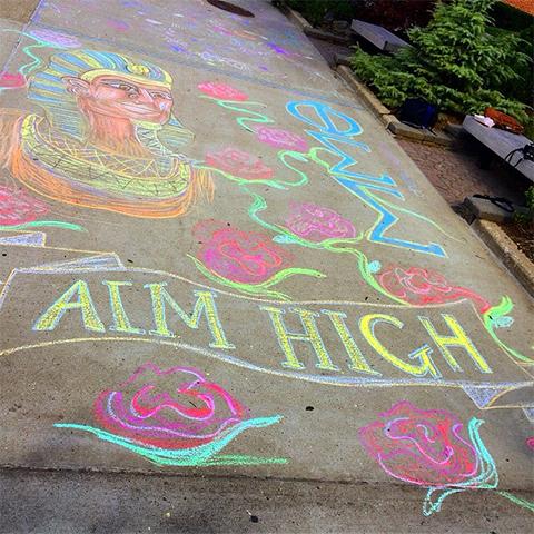 chalk up 2016 3