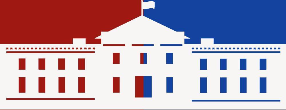 white-house-divided-hero