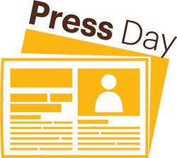 Press Day
