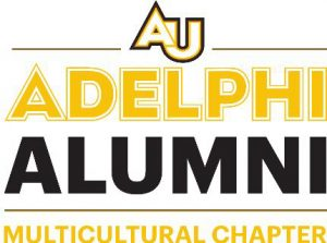 Adelphi Alumni Multicultural Chapter