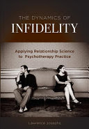 Dynamics Infidelity Book Cover