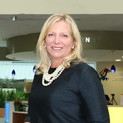 Carlolyn Quinn