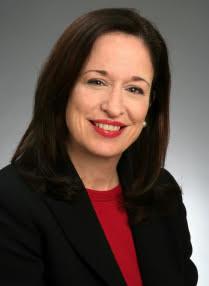 Mary Nummelin