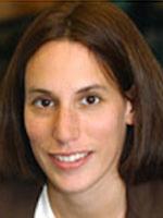 Elizabeth Palley