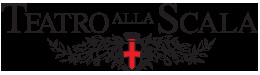 Logo of Teatro alla Scala