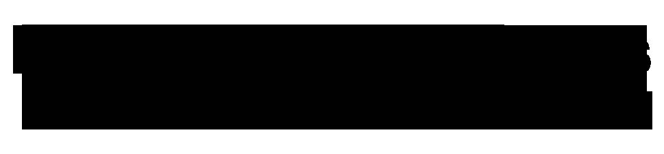 Les Films Jack Fébus logo